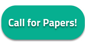 Call for Papers!!